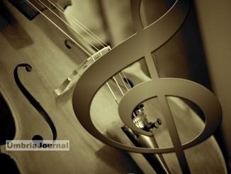 Suono Sacro, concerto Santa Chiarella Assisi, anticipato orario