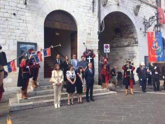 Programma festività San Francesco, Amministrazione Proietti: tante novità dedicate a tutti