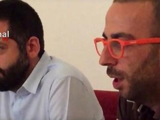 Guru del web alla riscossa per il rilancio dell'Umbria post sisma [VIDEO]