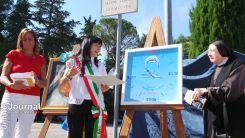 intitolazione-piazza-madre-teresa-di-calcutta (8)