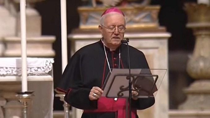 Festa San Francesco Assisi, arriva Appendino, Chiamparino e Nosiglia