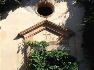 San Biagio di Tordibetto ha bisogno di voi, appello di Assisi Nostra