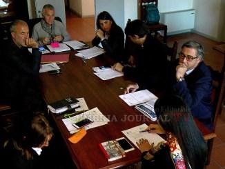 Giunta sindaco Stefania Proietti rinvia pagamento Tari ad Assisi