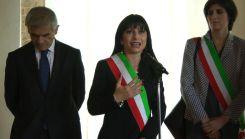 piemonte-umbria-san-francesco-4
