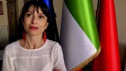 stefania-proietti-sindaco-di-assisi-3