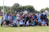 studenti-australiani-al-properzio-3
