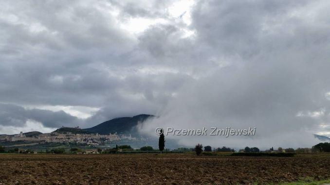 Assisi, la Diocesi ospita le reliquie dei Santi Luigi e Zelia Martin