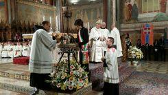 celebrazioni-san-francesco-di-assisi-6