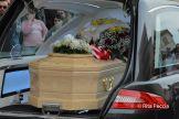 funerali-di-domenico-pelagatti-3