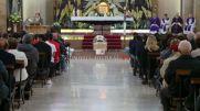 funerali-domenico-pelagatti-2