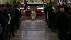 funerali-domenico-pelagatti-5