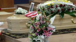 funerali-domenico-pelagatti-9