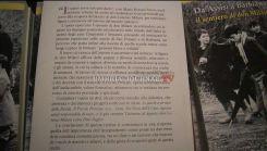libro-suor-maria-sorce1-8