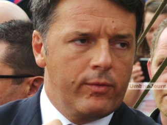 Festa San Francesco, ad Assisi potrebbe arrivare Matteo Renzi