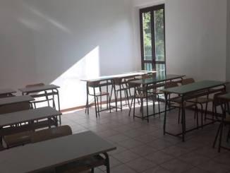 TotalErg consegna materiale didattico innovativo alle scuole di Assisi
