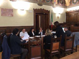 Scrutatori referendum 4 dicembre, ecco i nomi ad Assisi