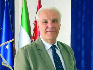 Comune di Assisi, Rino Freddii, modificare a prescindere