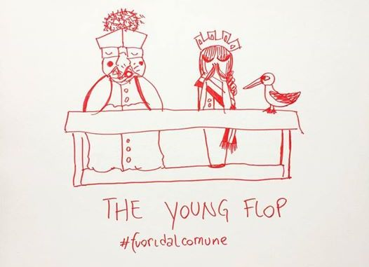the-young-flop