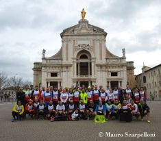 Assisi Runners (9)