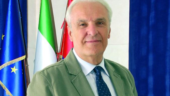 Bilancio 2018 Assisi, Freddii, utopistico elenco della spesa