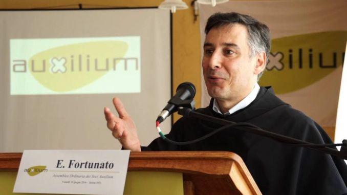 Le Differenze, ad Assisi al Cortile di Francesco dal 21 al 22 settembre