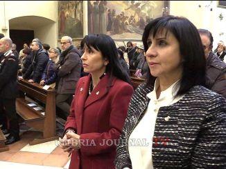 Auguri di Natale del Sindaco ai cittadini da Betlemme, città gemellata con Assisi