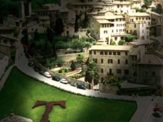 Assisi, Giorno della Memoria 2017, tanti gli appuntamenti