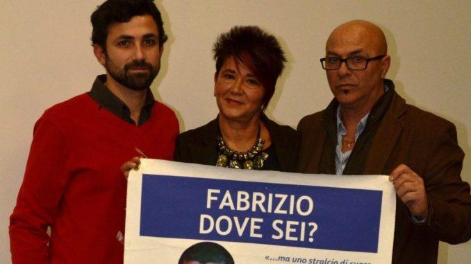 Cercando Fabrizio e …, al via una nuova edizione del Premio Letterario