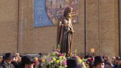 Piatto di Sant'Antonio Abate Santa Maria degli Angeli 2017 Umbriajournaltv (8)