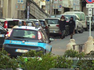 Cittadino di Assisi trovato morto in casa, deceduto per cause naturali
