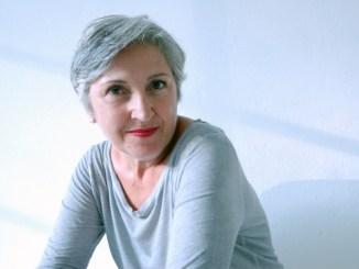 """Piccolo Teatro degli Instabili di Assisi, Maria Paiato in """"Racconti italiani del '900"""""""