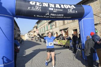 PH Remo Spoletini