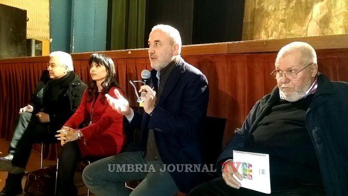 Ecco i nomi dei componenti del Tavolo Assist Cultura voluto da Città di Assisi