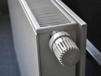 Disservizio riscaldamento primaria di Santa Maria, concluso intervento ditta
