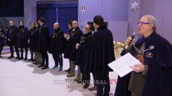 vestizione-priorini-e-priorine (2)