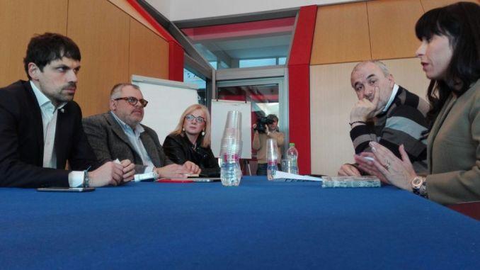 Perugia e Assisi insieme per rilanciare il turismo in Umbria
