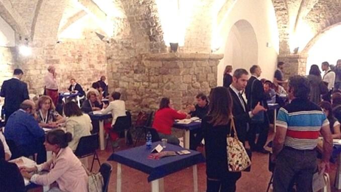 Venticinque tour operator in Umbria grazie al WT Unesco