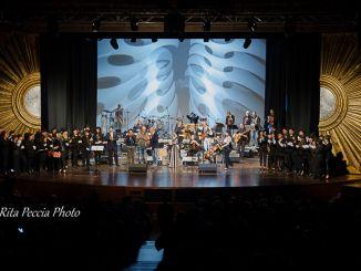 """Un bel """"Viaggio"""", ad Assisi un concerto per aiutare il mondo dell'autismo e della disabilità"""