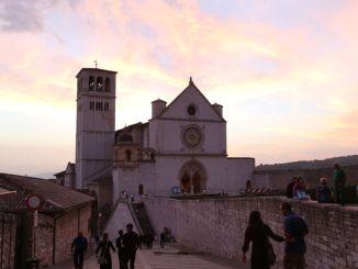 Assisi, Associazione direttori albergo, in Umbria per aiutare il turismo