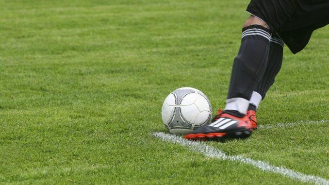 Calcio Subasio, domani in campionato con il Valleceppi
