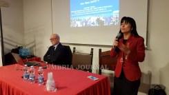 corso-base-protezione-civile-presentazione (2)