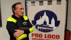 corso-base-protezione-civile-presentazione (4)
