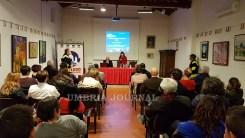 corso-base-protezione-civile-presentazione (9)