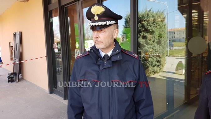 Assisi, arrestato polacco, era ricercato dalla magistratura del suo Paese