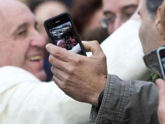 Venerdì 31 gennaio assemblea al Lyrick per arrivo del Papa