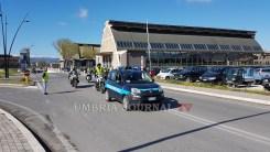 umbria-moto-giro-turistico-lago (16)