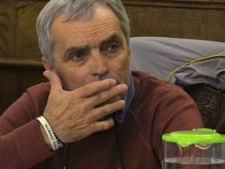 Assisi, pista Pro Loco di Torchiagina, Fioroni chiede notizie al sindaco
