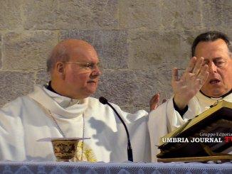 Nomine di nuovo parroci, a partire dal primo settembre