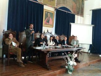 La Città di Assisi presenta il Calendario dei nuovi eventi 2017