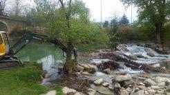 Fiume-Chiascio-Petrignano (2)